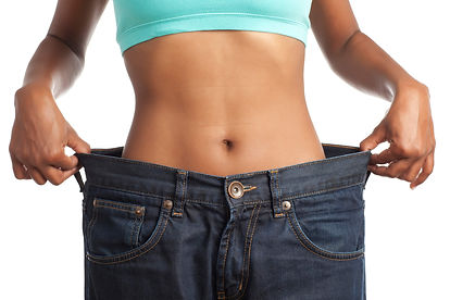 austin-weight-loss-tips