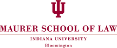 Indiana_University_Maurer_School_of_Law_