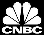 cnbc-logo-white.png
