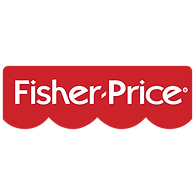 fisher-price-3-logo-png-transparent.png