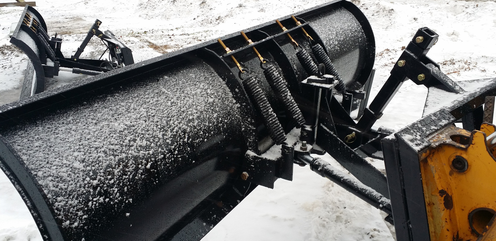 Snow Plows.jpg