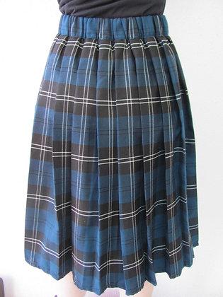 Hostess Skirt