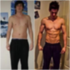 hcg-23-before-after-male-you.jpg