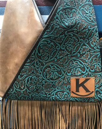 K Brand on Kimono (Medium).jpg