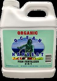 Fish Fertilizer Bottle (Large) (1).png