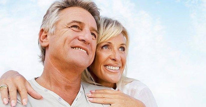 Hormone-Replacement-promd-health-baltimo