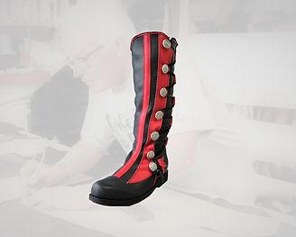 renboots boots.jpg