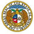 State-of-Missouri-seal.jpg