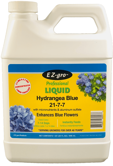 Hydrangea Label Front no bk (Medium).png