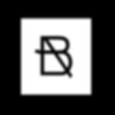 B. Avery Logo Balayage