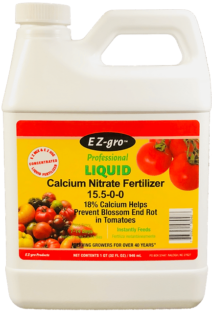 Calcium Nitrate Front no bk (Medium).png