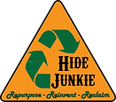 HJ_recycle.png