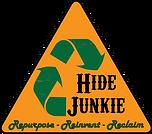 hidejunkie-logo
