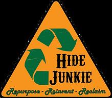 hide-junkie-logo