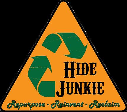 handmade-leather-handbags, custom-leather-handbags, handmade-leather-purse, hide junkie leather goods