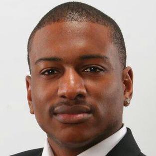 Mr. S. Okoraha
