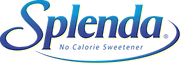 Splenda-logo-EDCA5BD238-seeklogo.com.png