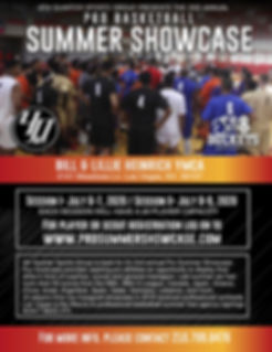 4th qtr summer showcase las vegas 2020 r