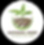 national-hemp-association-certified-memb
