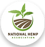 national-hemp-association-certified-memb