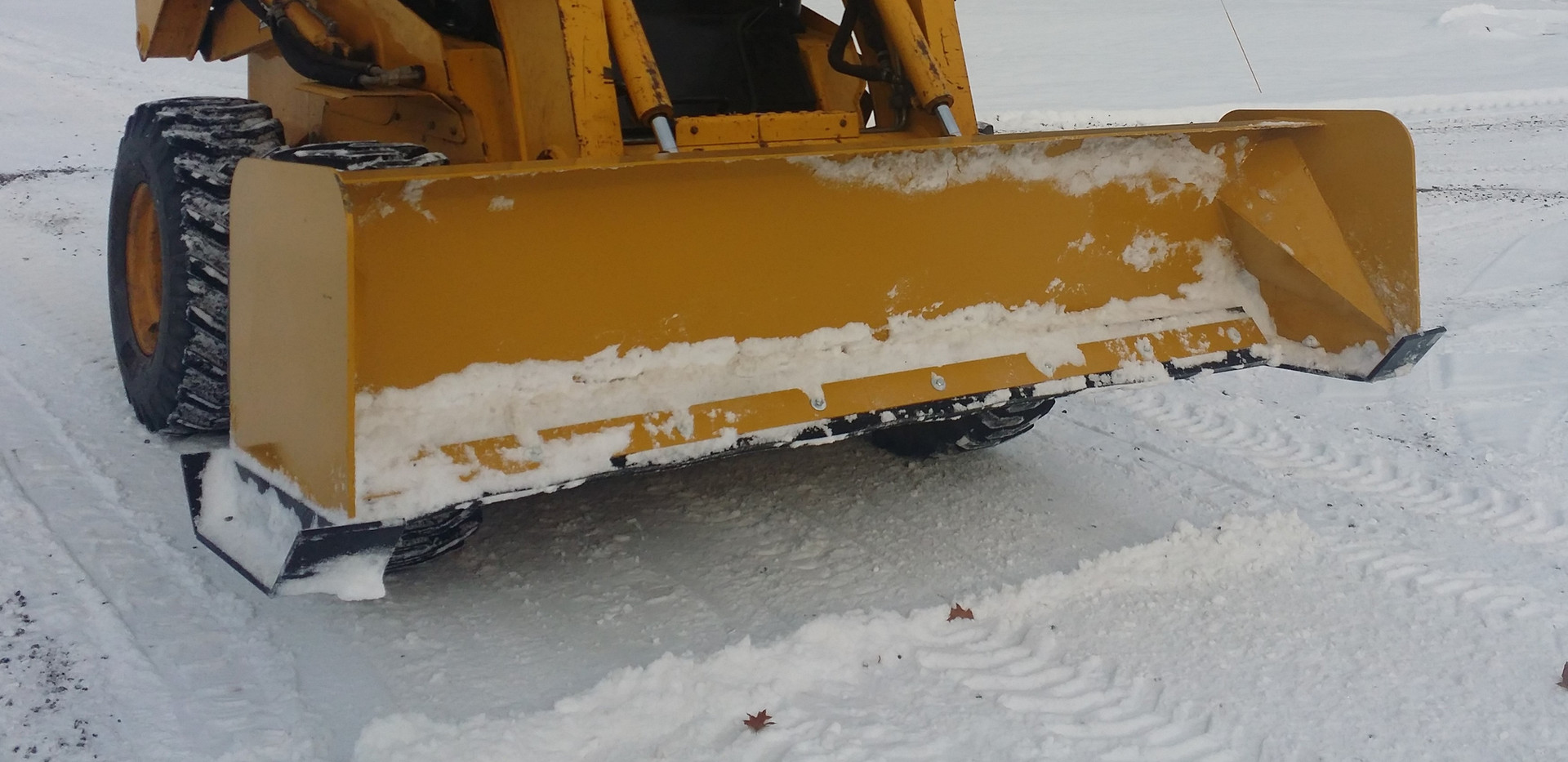 Snow Pusher2.jpg