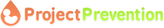 project-prevention-logo.png