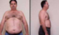 austin-weight-loss