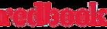 redbook-magazine-logo.png
