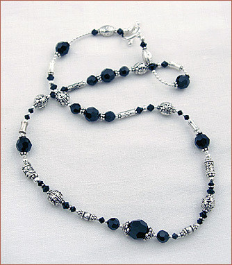 necklace003.jpg