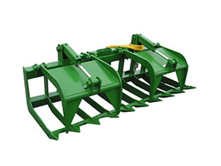 John Deere Root Grapple.jpg