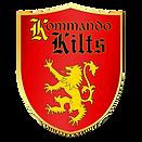 Kommando_Kilt_4in.png