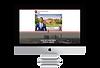 San Antonio Website Design