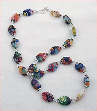 necklace001.jpg