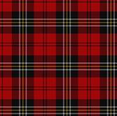 MacPherson Red Cluny.jpg