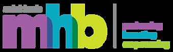 stl-mhb-logo.png