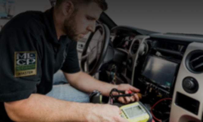 GPS Installer, Installation company Florida,  Certified GPS installer