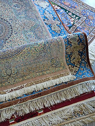 tips-for-cleaning-wool-rugs.jpg