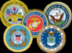us-military-logos.png