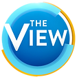 250px-The_View_Logo_(2015).png