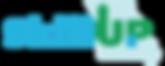 skillup_logo.png