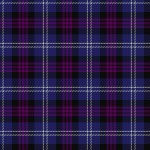 Heritage-of-Scotland-150x150.jpg