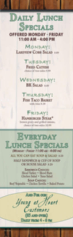 lunch specials larger.jpg