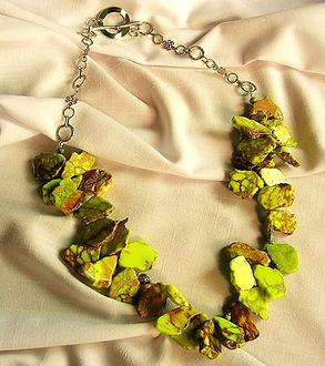 seattle custom necklace, custom bracelets in seattle, tacoma custom bracelets, custom earrings seattle, seattle custom jeweler, jeweler in seattle, custom jewelry in spokane, spokane custom jewelry