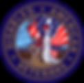 Disabled_American_Veterans-logo-7600D5B6