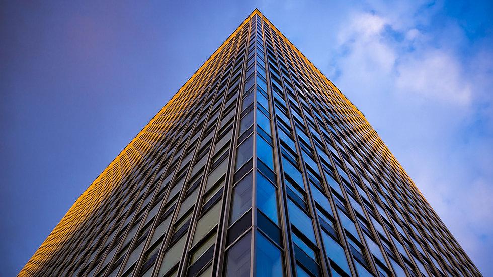 architecture_facade_building_122313_3840x2160.jpg