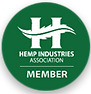 hemp-industries-association-member.png
