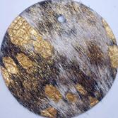 Hair-On-Acid Gold
