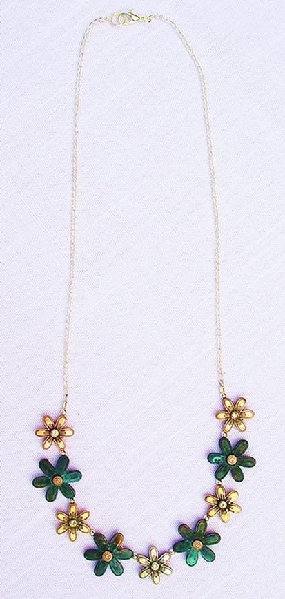 Patinaflowers.jpg