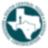 sctrca-logo-e1485385387395.png