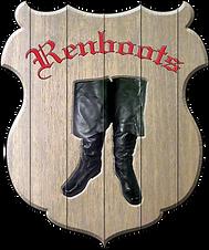 renboots-logo